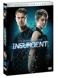 italian insurgent special edition dvd