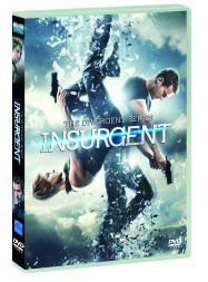 italian insurgent standard edition dvd