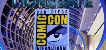 """The Divergent Series: Allegiant"" Will Be Represented at San Diego Comic Con 2015"