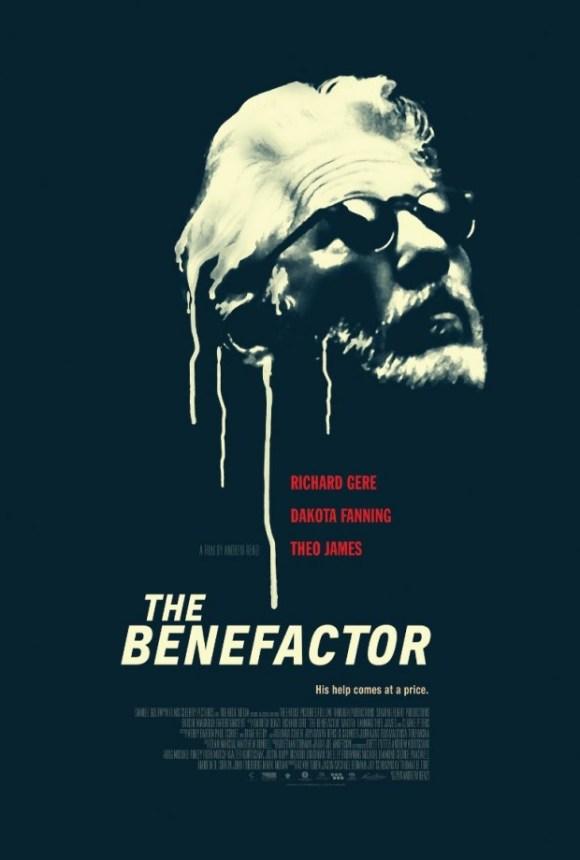 the_benefactor-620x919