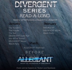 Divergent series read a long