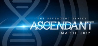 Divergent: Ascendant To Launch As a TV Movie