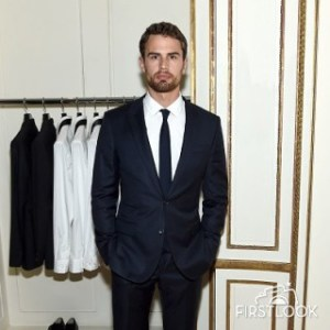 Theo-James-Boss-Launch