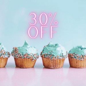 Special Offers 30%
