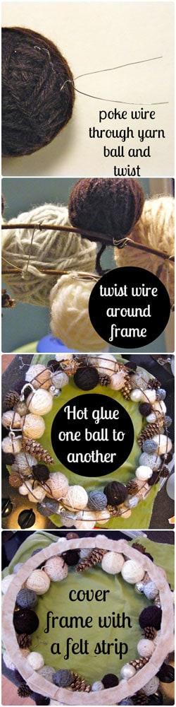 how-to-yarn-ball