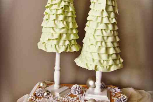 green-ruffles