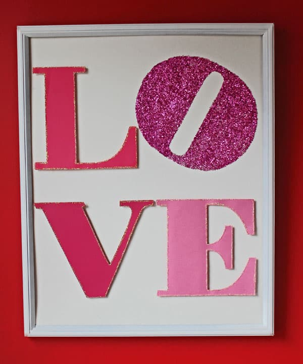 LOVE-fynes-designs