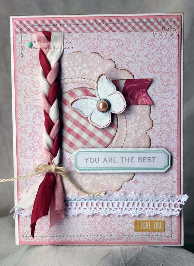 May-Arts-Valentine-card--Fynes-Designs