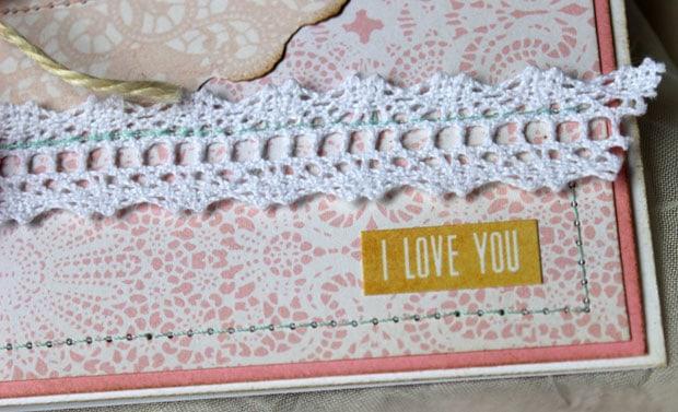 crochet-ribbon-fynes-designs
