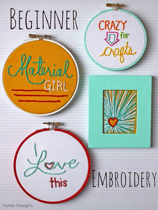 four-embroidery-fynes-designs