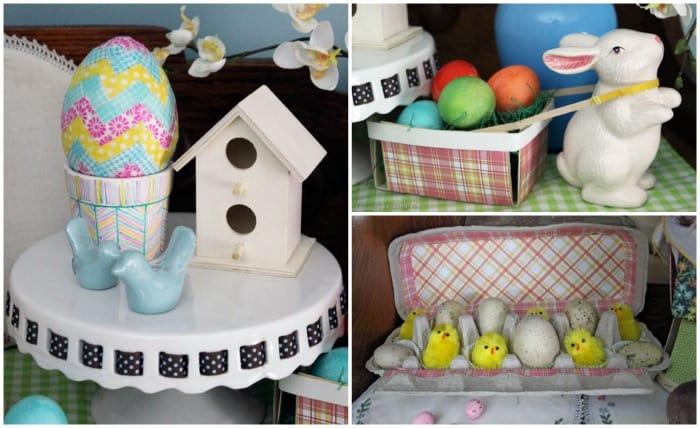 Easter-decoration-ideas-fynes-designs
