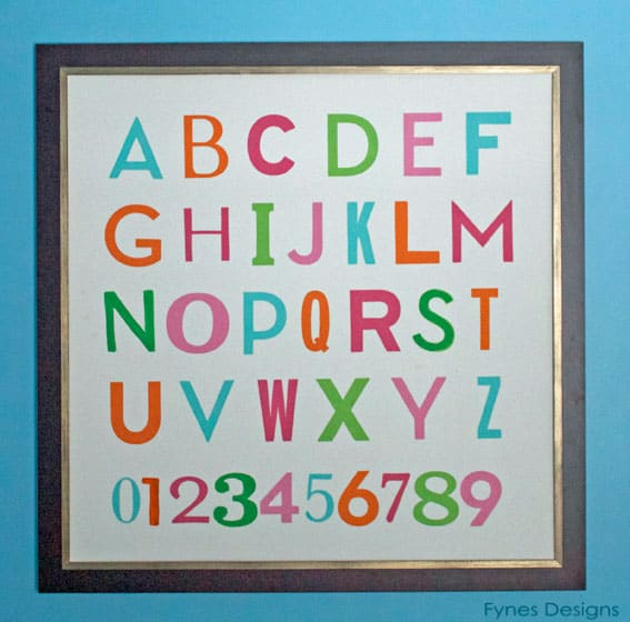 alphabet-fynes-designs