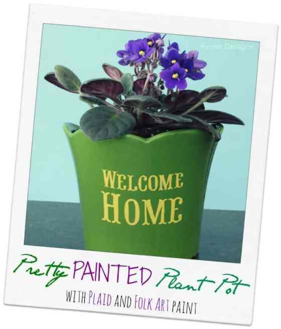 plant-pot-fynes-designs2