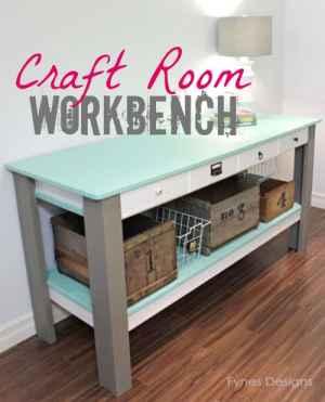 craft-workbench-header.jpg