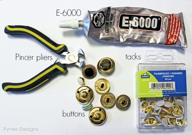 button-thumb-tacks