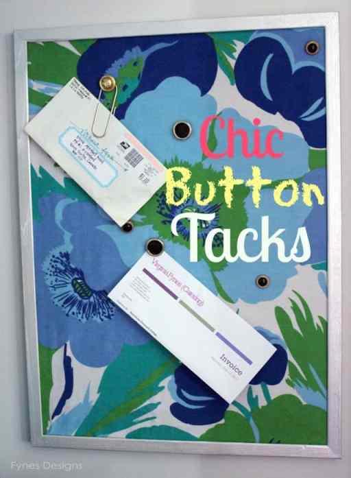 chic-button-tacks