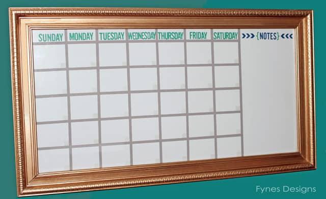 dry-erase-monthly-claendar
