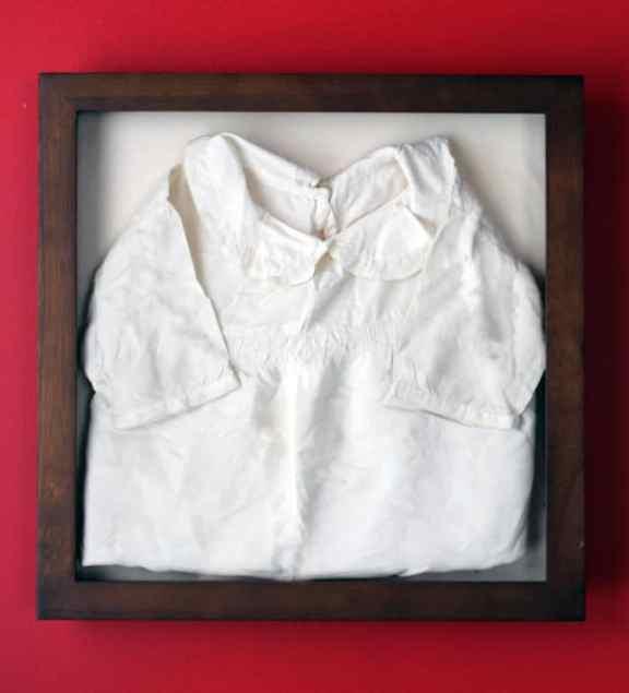 night-shirt-framed