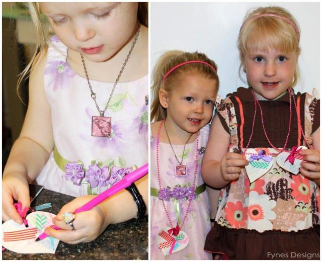 toddler-necklace-crafts