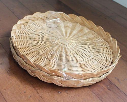 vfynes-basket-wreath