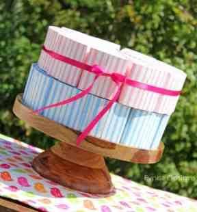 birthday-treat-cake