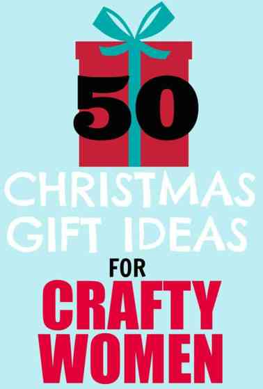 50 awesome ideas from industry leaders scrapbooking sewing jewellery fine art