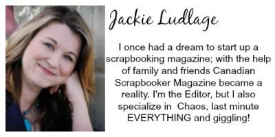 Jackie-bio.jpg