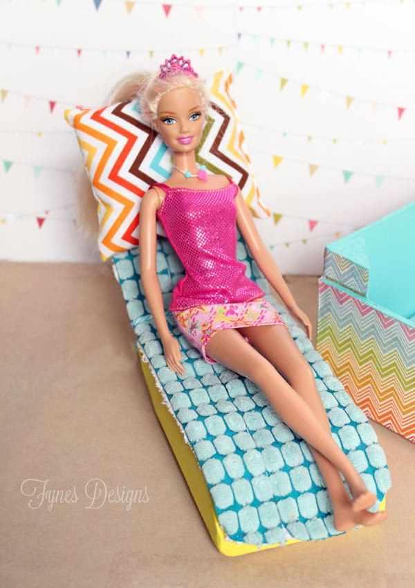Barbie The Pearl Princess Movie Premiere #giveaway