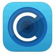 Collect App- perfect for Project Life users