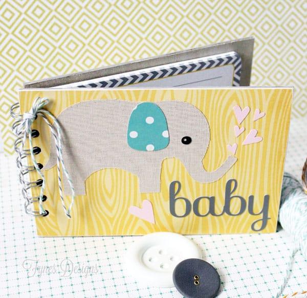 baby-elephant-book