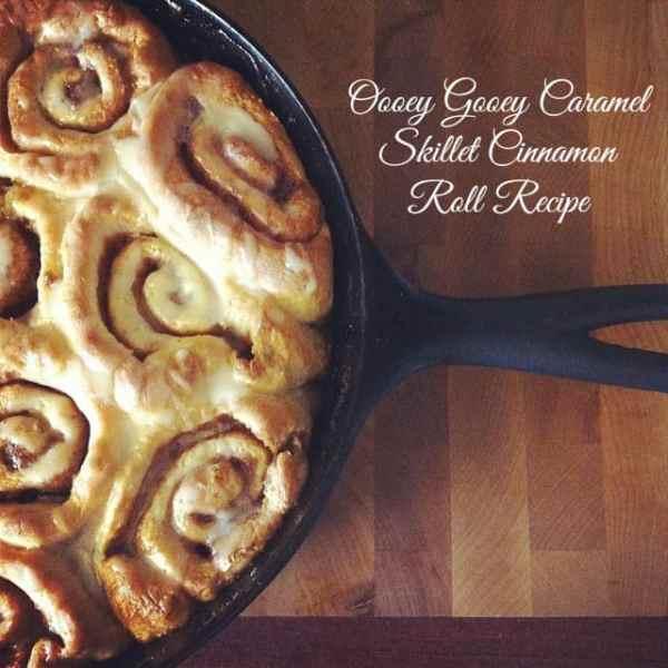 Oooey-Gooey-Caramel-Skillet-Cinnamon-Rolls-Recipe-from-Sew-Creative.jpg