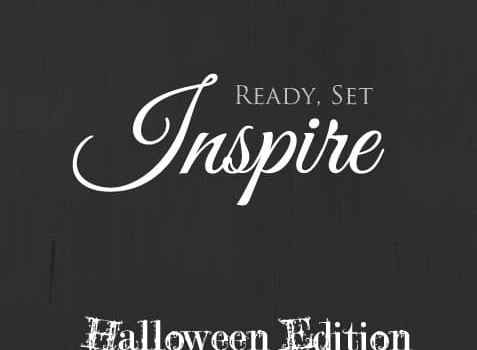Inspire Seasonal linky party