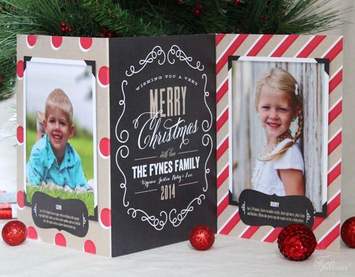 chalkboard-christmas-cards