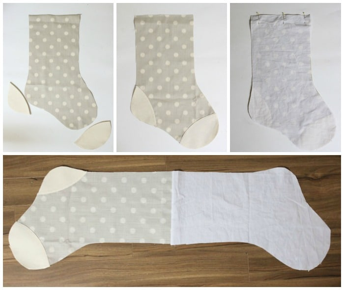 how-to-make-a-stocking