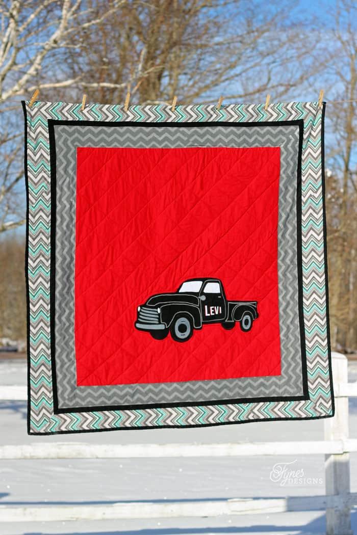 vintage-truck-quilt