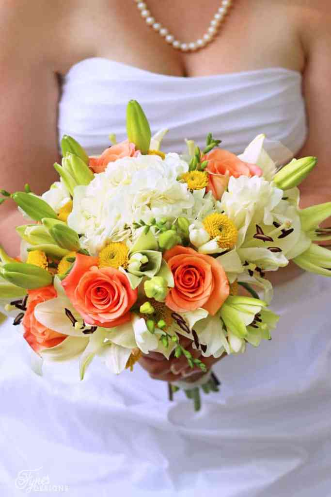 wedding flowers costco handmade wedding bouquets with costco flowers fynes 9567