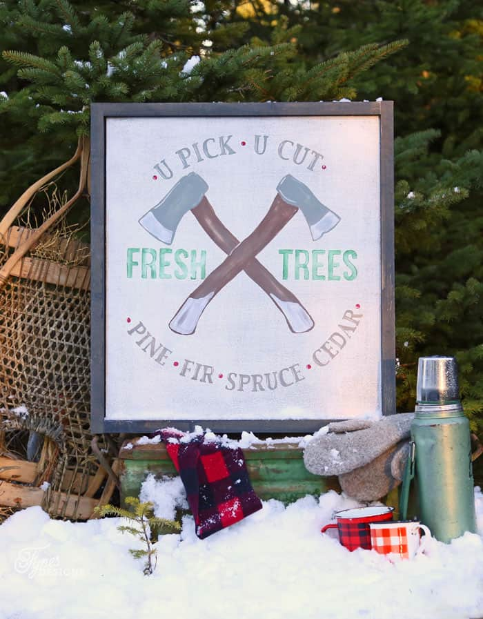 fres-trees-sign