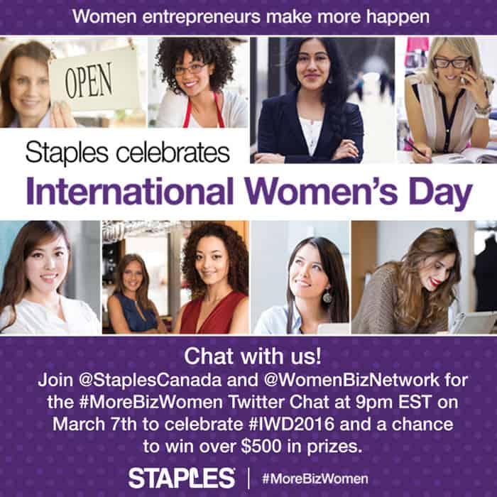 International Womens Day celebrations