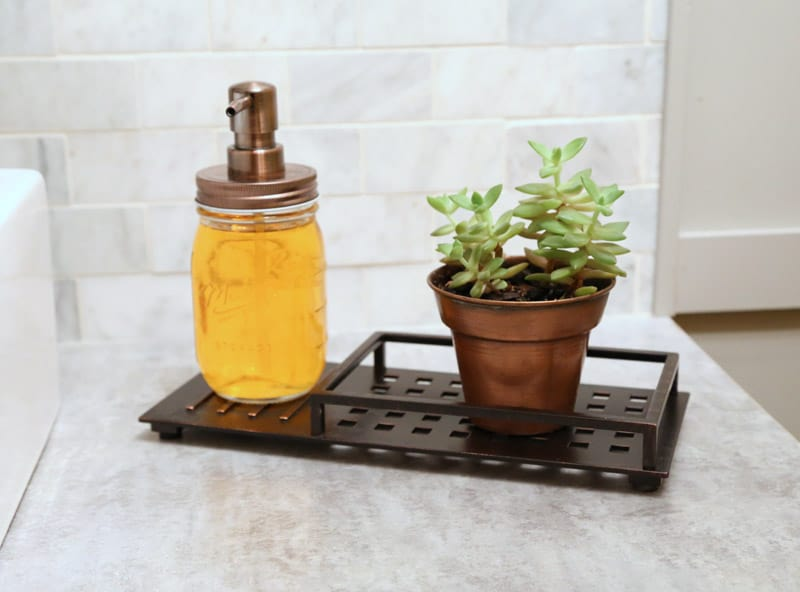 vanity-tray