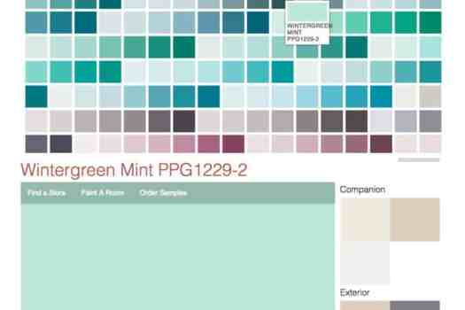 choosing-paint-colors