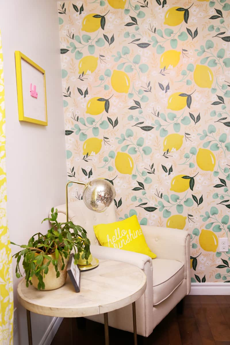Modern Farmhouse Kitchen Decor Update - FYNES DESIGNS | FYNES DESIGNS for Farmhouse Wallpaper Designs  34eri