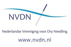 logo nvdn