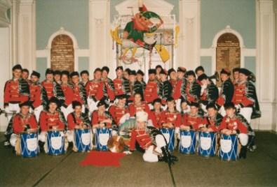 Fasnet1990