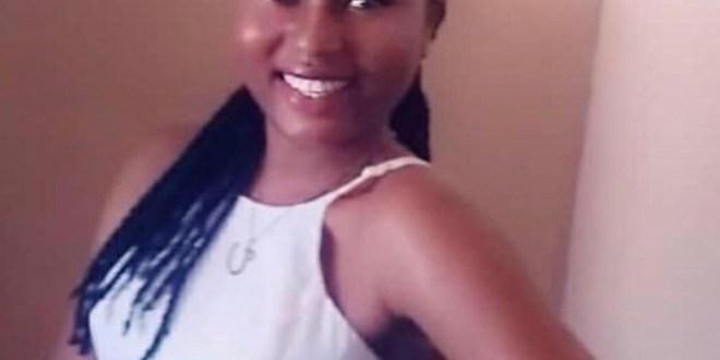 Miss Vera Uwaila Omozuwa raped and murdered in a church in Benin City