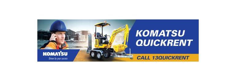 G-showcase_Komatsu-Light-Equipment-Rental-Campaign-img03
