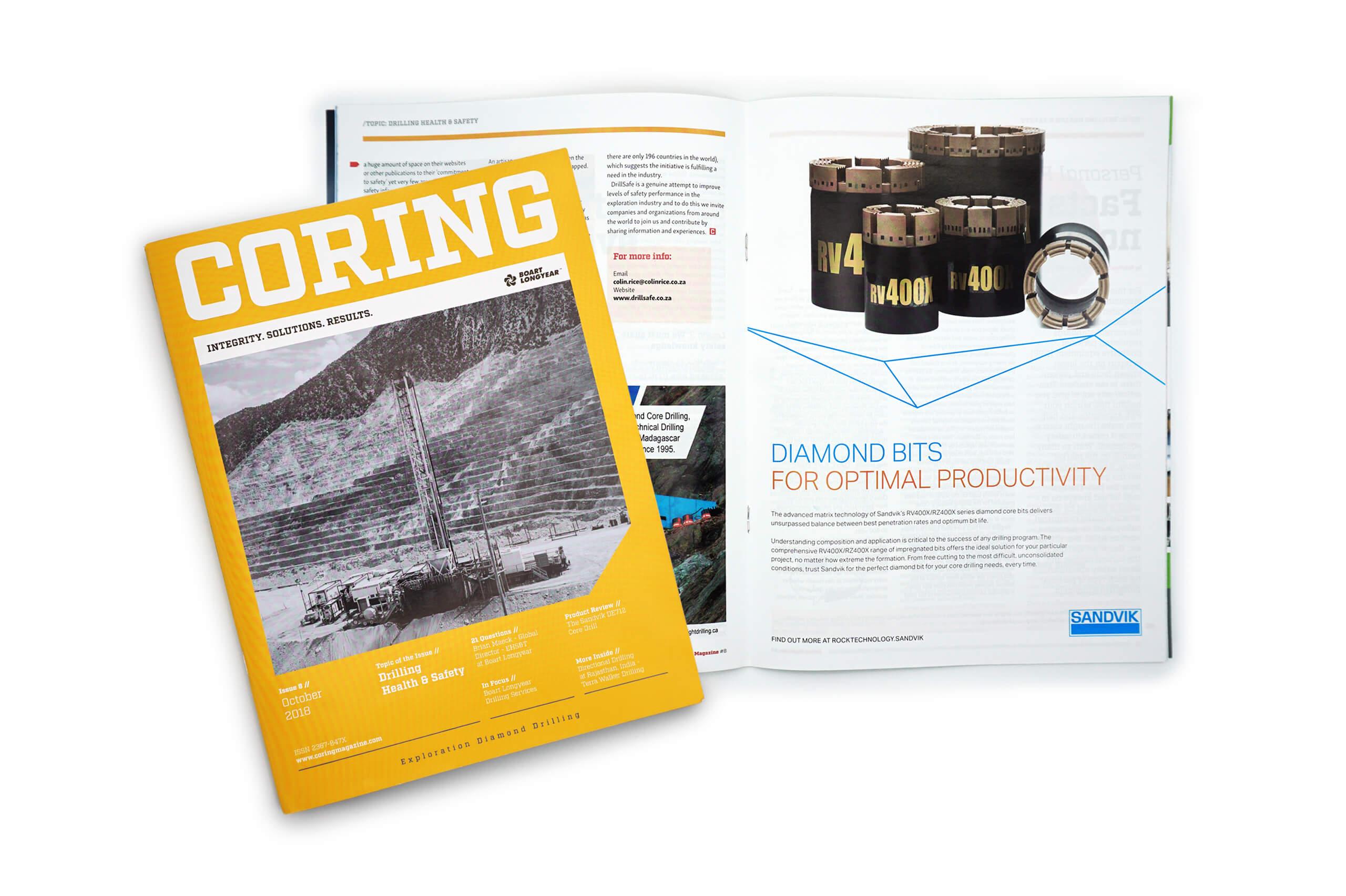 Sandvik-Diamond-Drill-Bits-Brochure-img11