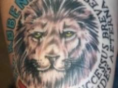 Tattoo-050