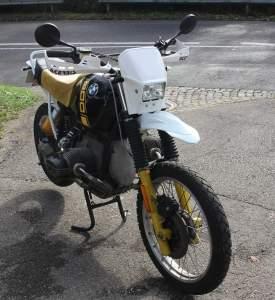 BMW_R80_ (5)