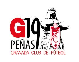 Nuevo Logo G19