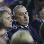Noul șef al Poliției Române e Liviu Vasilescu, fostul conducător al Direcției de Operațiuni Speciale schimbat la cererea expresă a lui Dragnea